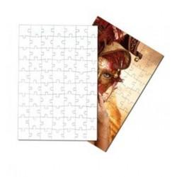 Puzzle Rettangolare...