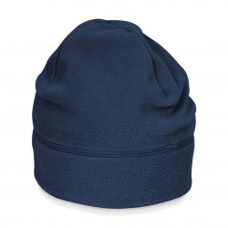 Cappello in pile adulto