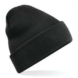 Cappello Unisex uomo donna