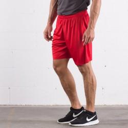 Pantaloncino tecnico per uomo