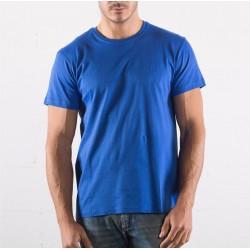 Maglietta T-Shirt maniche...