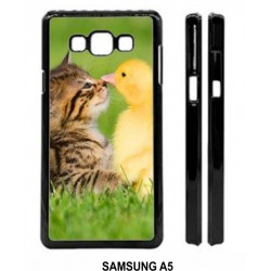 Cover rigida per Samsung A5