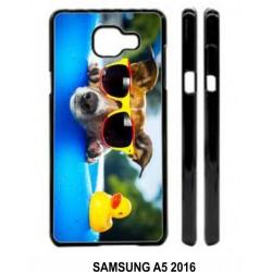 Cover rigida per Samsung A5...