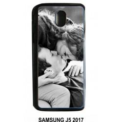Cover rigida per Samsung J5...