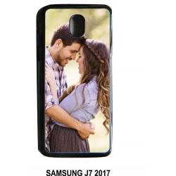 Cover rigida per Samsung J7...