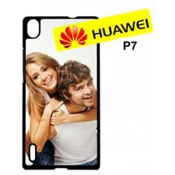 Cover rigida per Huawei P7