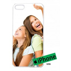 Cover rigida per i-Phone 5...