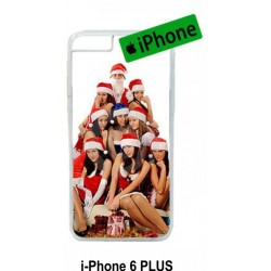 Cover rigida per i-Phone 6...
