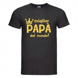 Maglietta Uomo Festa del...