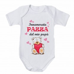 Body tutina bambina neonata...