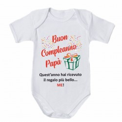 Body tutina neonato bambina...