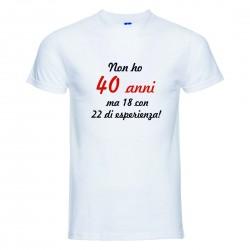 Maglietta Uomo...