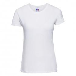 T-shirt Maglietta Donna...